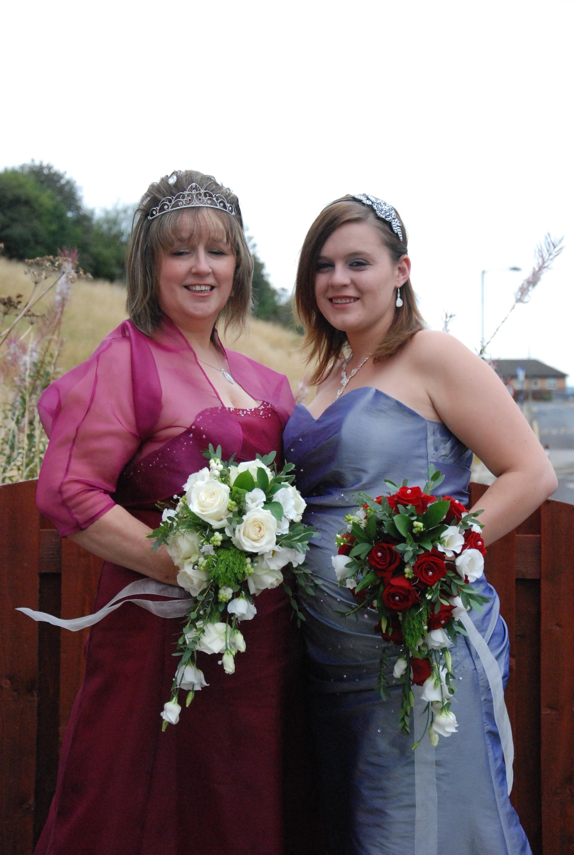tracie-garys-wedding-day-time-49