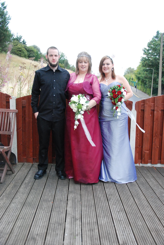 tracie-garys-wedding-day-time-80